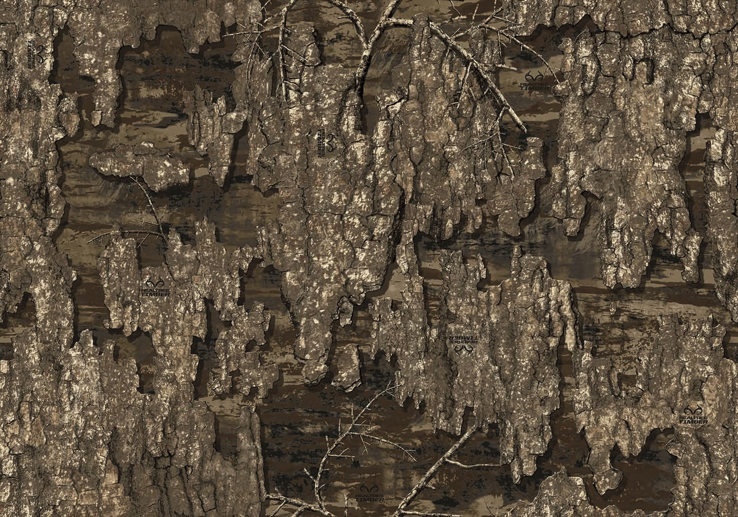 Realtree-Timber-Press-Release--1-